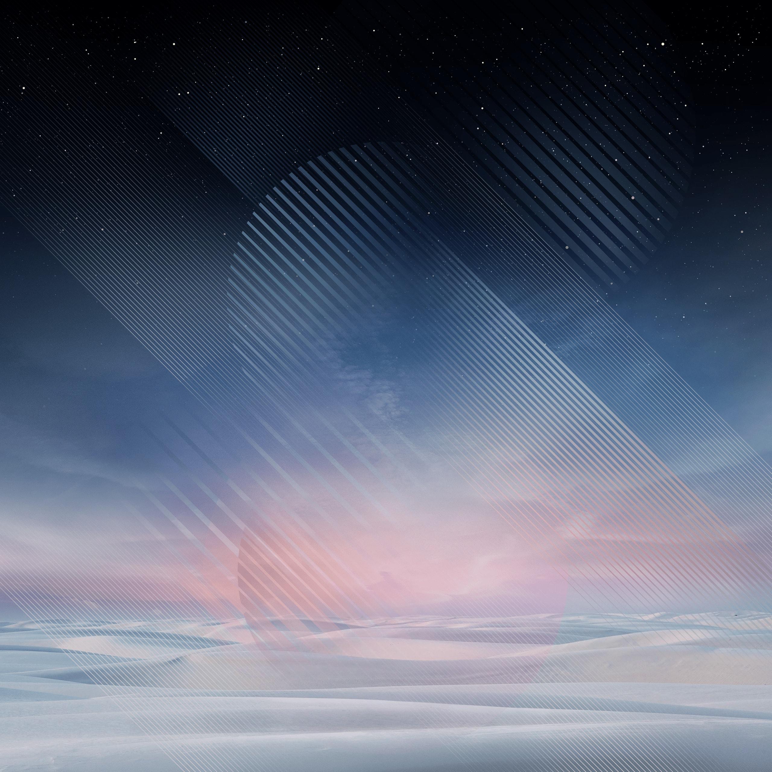 تحميل الخلفيات الرسمية 12 خلفية لـ Samsung Galaxy Note 8
