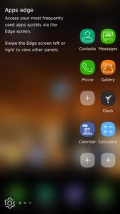 للنوت4][روم][NEMESIS REFINED 3 8 [N910C بمميزات Galaxy S8