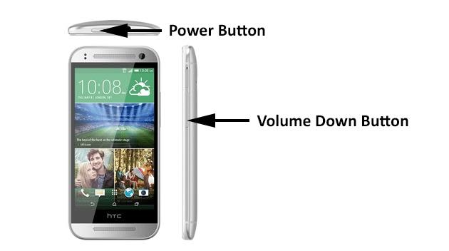 شرح كيفية حل مشكلة عدم إقلاع الهاتف (Bootloop) على أجهزة اندرويد