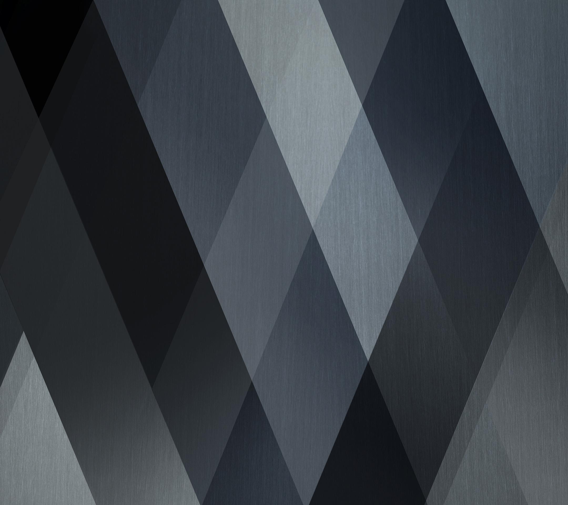 تحميل الخلفيات الرسمية لهاتف LG X Venture عالية الجودة بدقة Full HD