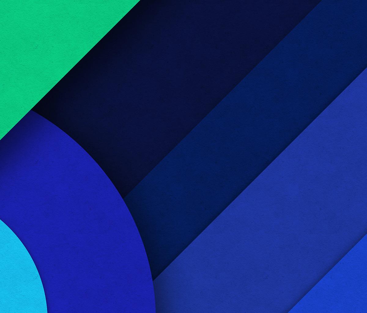 تحميل خلفيات الكاتيل عالية الدقة لهاتف Alcatel Pixi 4 بدقة FHD