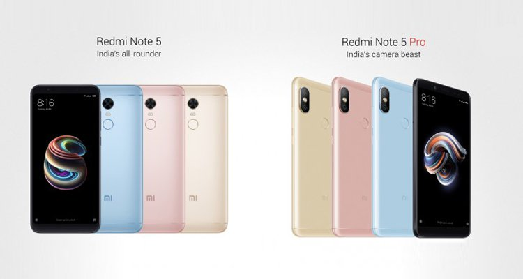 Download Redmi Note 4 Stock Wallpapers Full Hd: تحميل خلفيات ريدمي نوت 5