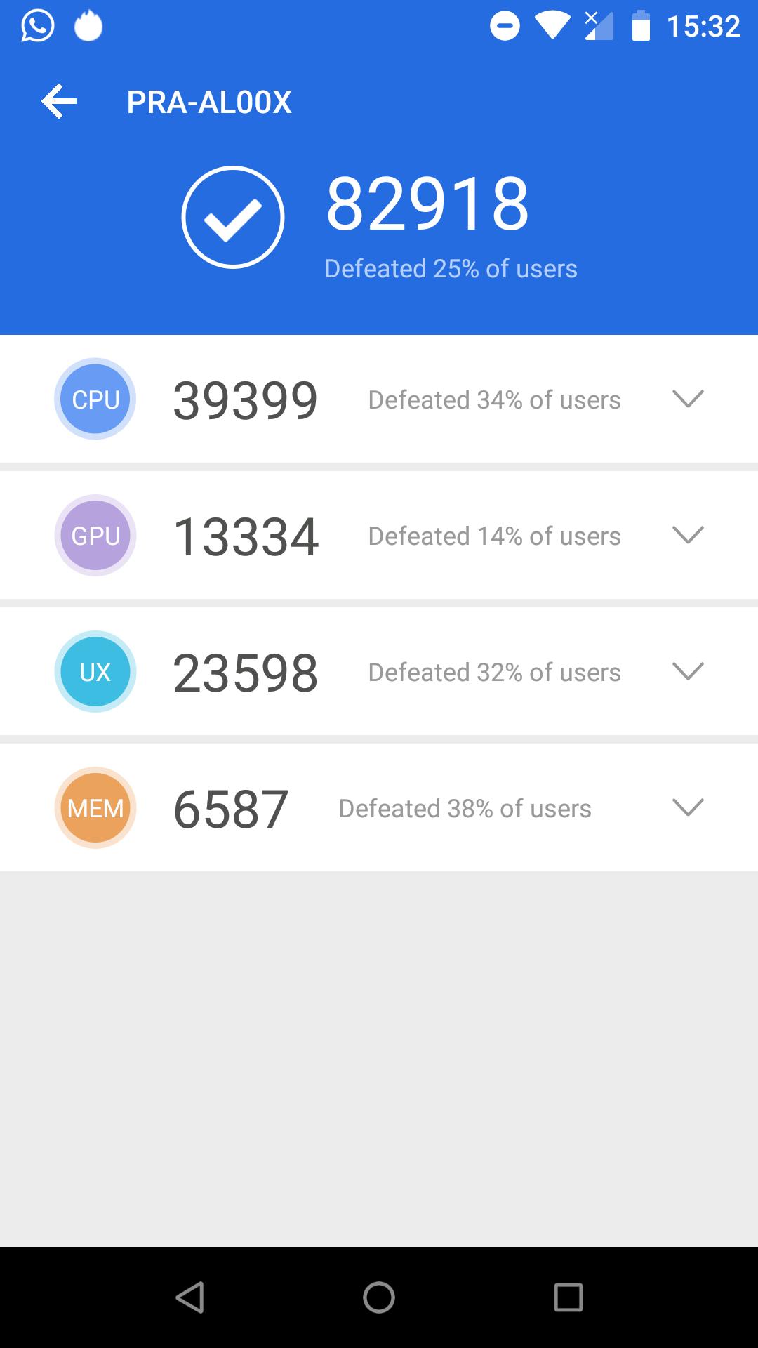 Gmscore Apk Huawei