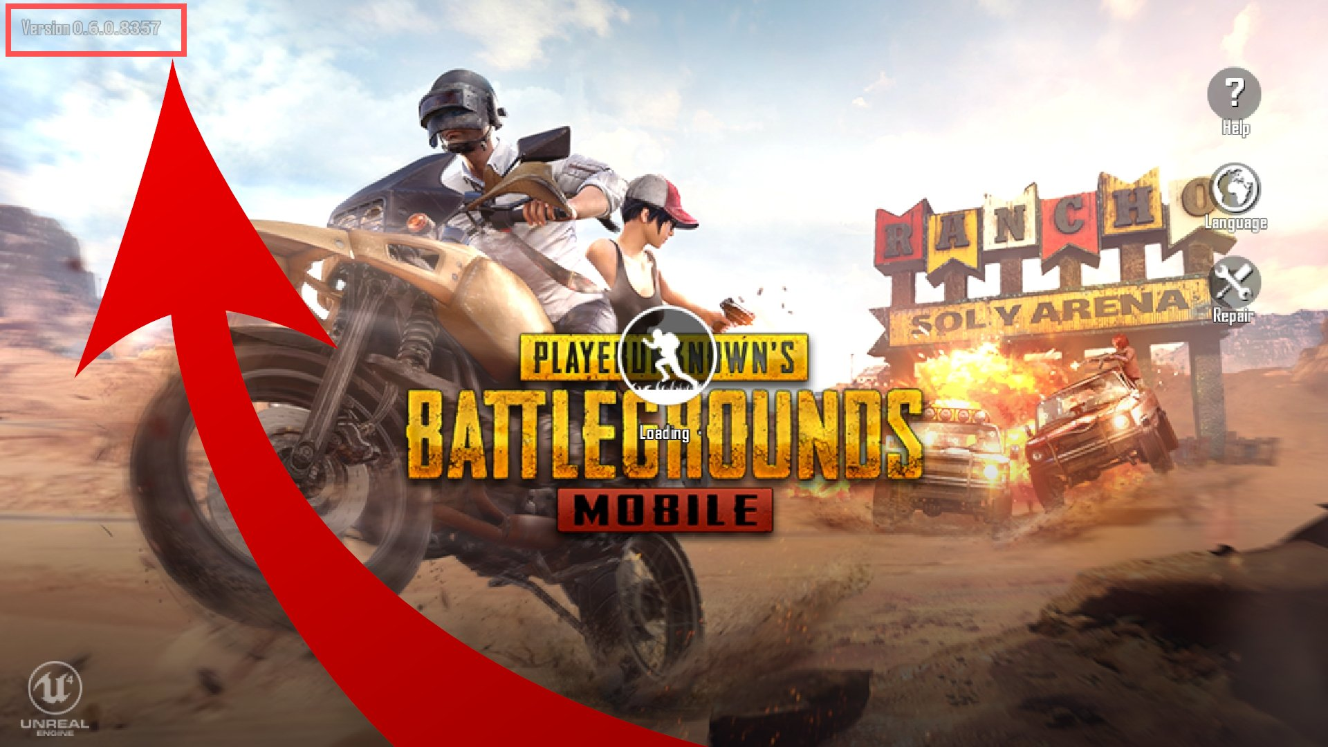 Reduce Lag In Android Pubg Mobile With Gfx Tool: مشكلة تعليق/Lag لعبة PUBG Mobile على الاندرويد