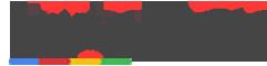 مُحَمَّدوفيتش » تحديثات اندرويد، روت، شروحات وأدوات