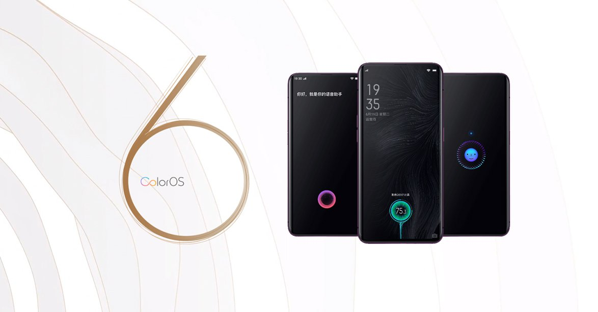 قائمة بهواتف Oppo/Realme التي ستُحدَّث إلى نظام Android 9 0 Pie