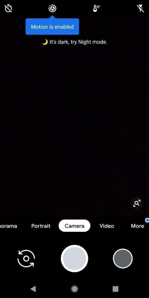 Google Camera 6.1 Night Sight Mohamedovic 01