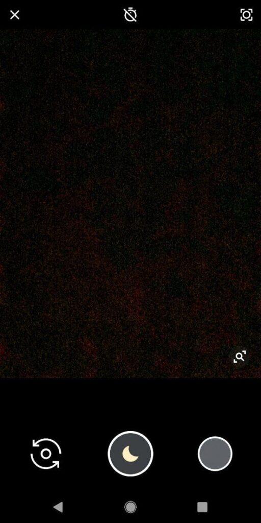 Google Camera 6.1 Night Sight Mohamedovic 03