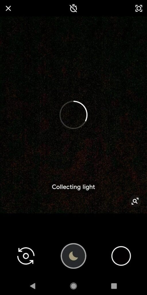 Google Camera 6.1 Night Sight Mohamedovic 04