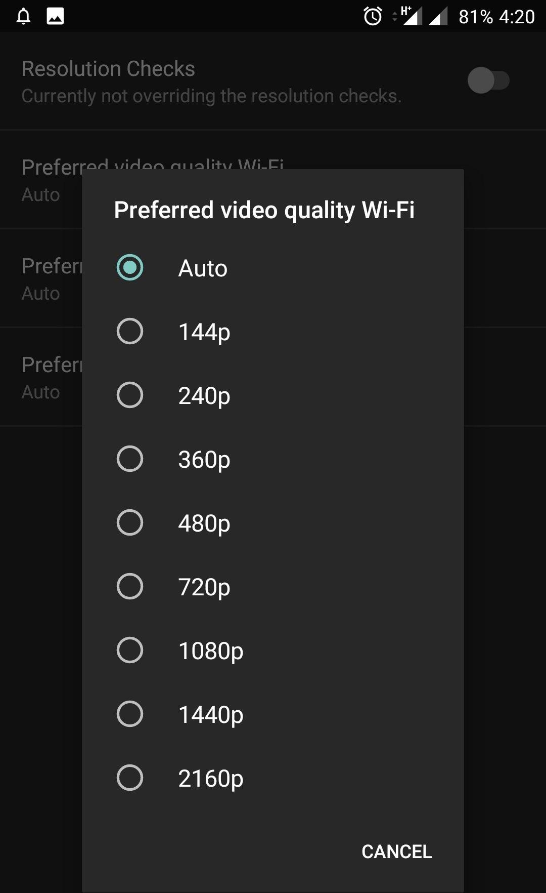 تحميل YouTube Vanced APK 2019: أفضل بديل للإصدار الرسمي
