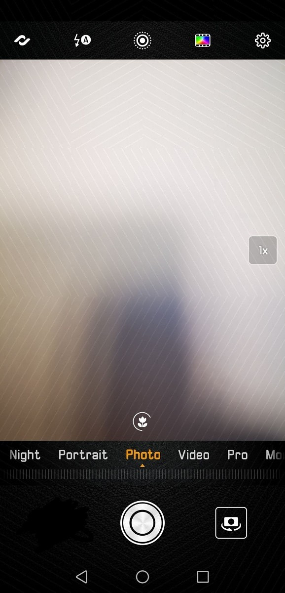 تثبيت تحديث Android Pie الرسمي (إصدار EMUI 9 0) لهاتف Honor