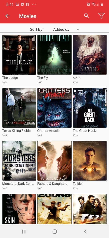 تحميل تطبيق egybest app جوجل بلاي: مشاهدة أحدث الأفلام على الاندرويد!