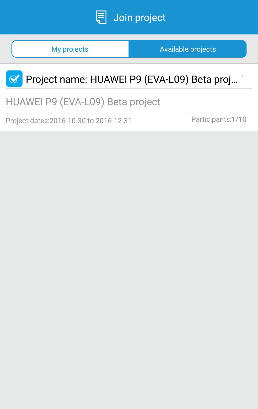 تثبيت تحديث EMUI 9 1 0 لهواتف هواوي Mate 20 Pro, 20 Lite, 20