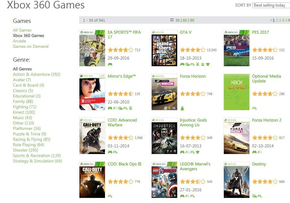 شرح كيفية تشغيل العاب Xbox 360 2019 على الكمبيوتر [الشرح