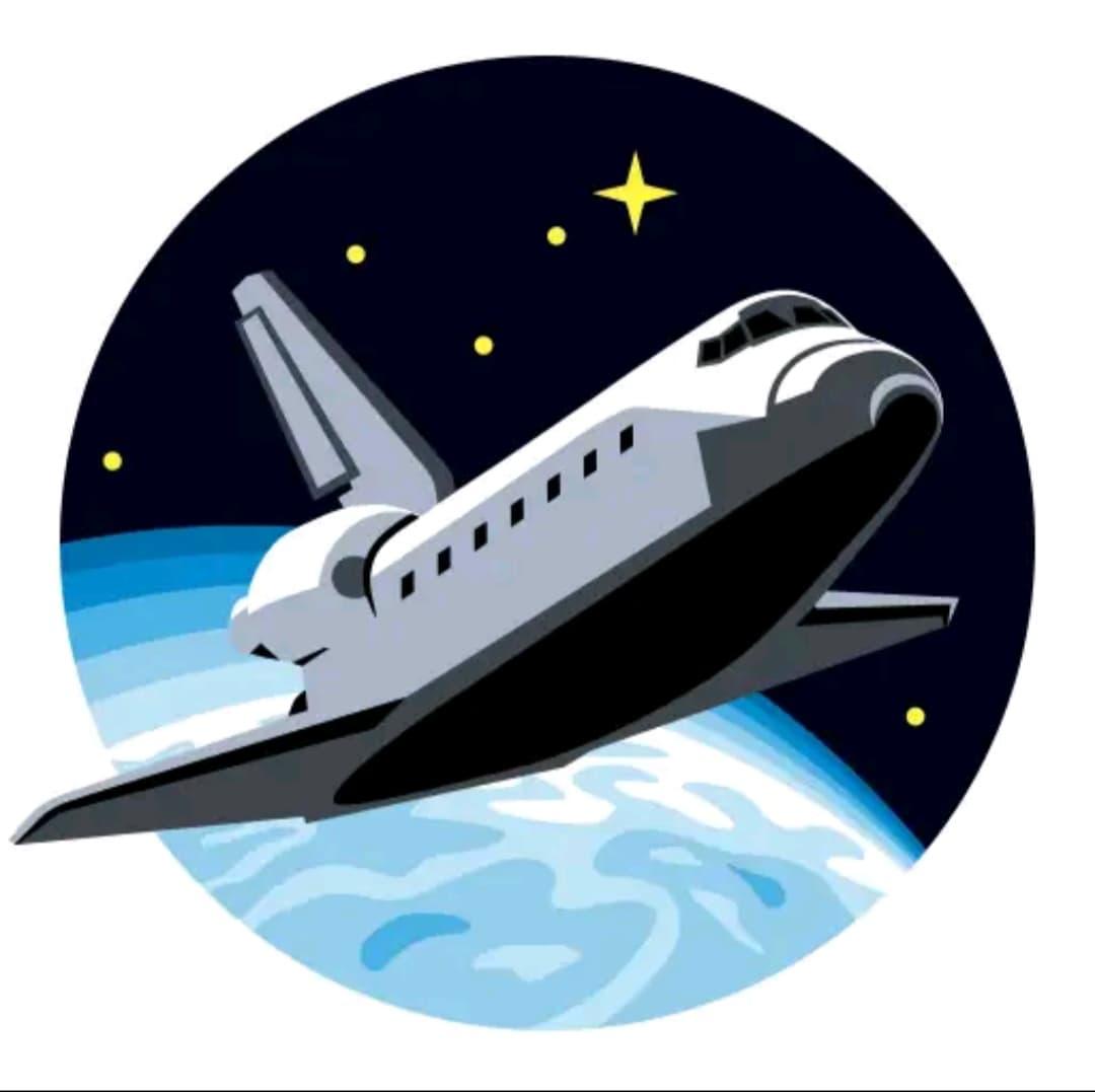تطبيق Spacecraft Models 3D and Space Exploration
