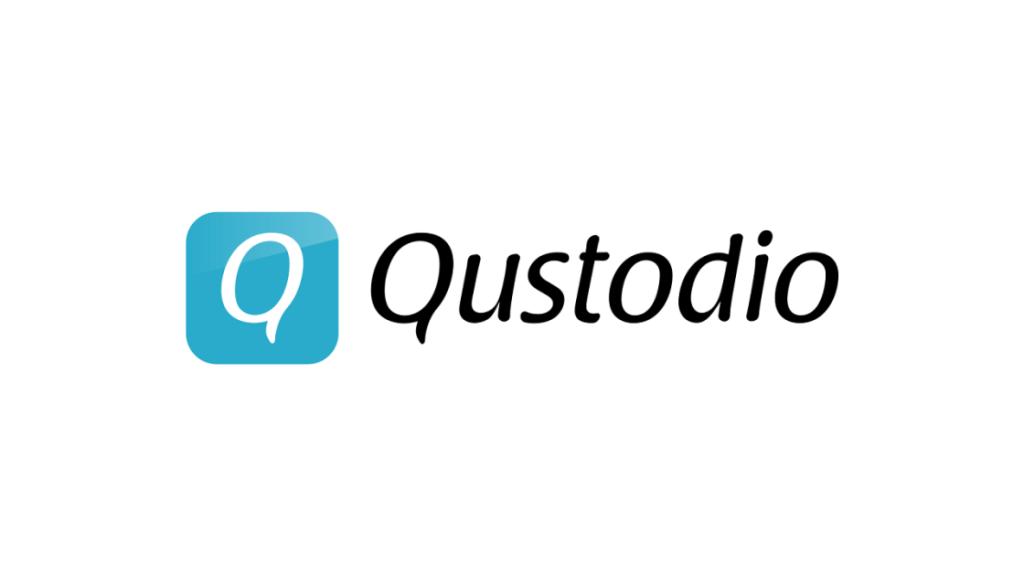 تطبيق Qustodio أحد تطبيقات مراقبة الاطفال عن بعد