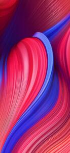 Xiaomi Poco X2 Wallpapers Mohamedovic 05