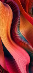 Xiaomi Poco X2 Wallpapers Mohamedovic 06