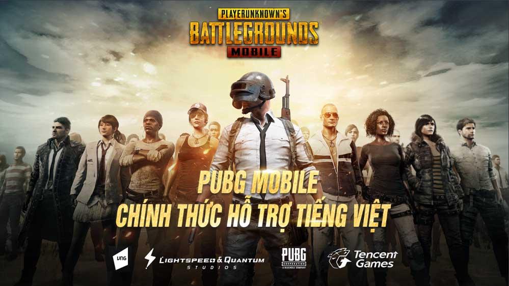 ببجي نسخه فيتنام