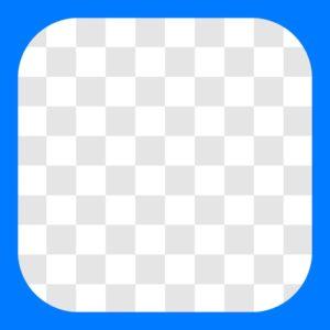 تحميل برنامج superimpose للاندرويد