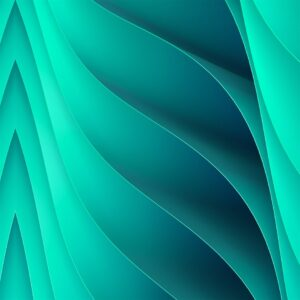HTC Desire 20 Pro Wallpapers Mohamedovic 02