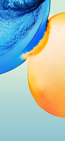 Vivo X50 Pro Plus Wallpapers Mohamedovic 08