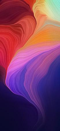 Vivo X50 Pro Plus Wallpapers Mohamedovic 09