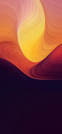 Vivo X50 Pro Plus Wallpapers Mohamedovic 15