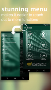AAIB Mobile APK Mohamedovic 02