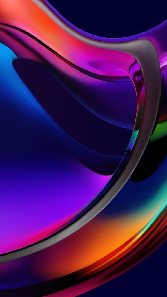 Apple Macbook M1 2020 Wallpapers Mohamedovic 10