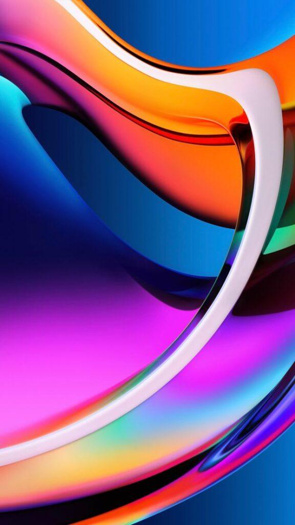 Apple Macbook M1 2020 Wallpapers Mohamedovic 11